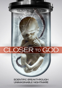 Closer to God (2014)