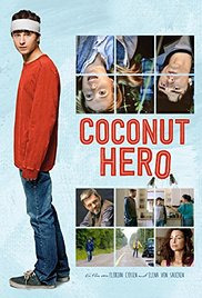 Coconut Hero (2015)
