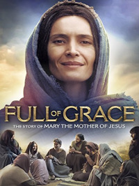 Full of Grace (2015)