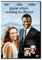 Guess Who&#39s Coming to Dinner (1967)