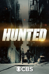 Hunted Season 1 (2017)