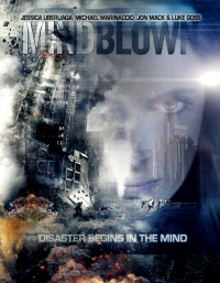 Mind Blown (2016)