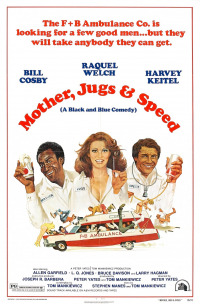 Mother, Jugs & Speed (1976)