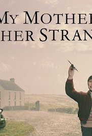 My Mother and Other Strangers Season 1 (2017)