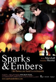 Sparks and Embers (2015)
