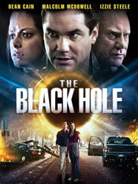 The Black Hole (2015)