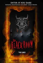The Black Room (2016)
