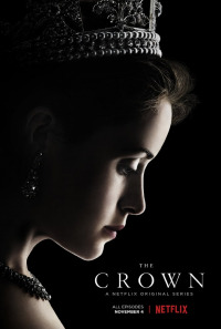 The Crown Season 1 (2016)