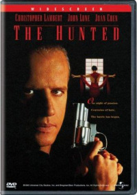 The Hunted (1995)