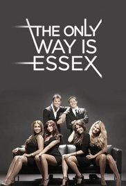 The Only Way Is Essex Season 19 (2016)