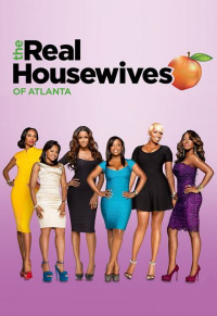 The Real Housewives of Atlanta Season 9 (2017)