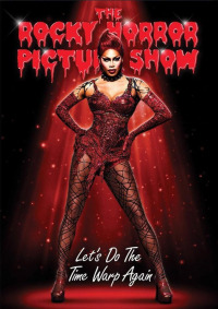 The Rocky Horror Picture Show: Let&#39s Do the Time Warp Again (2016)