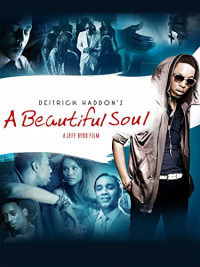 A Beautiful Soul (2012)
