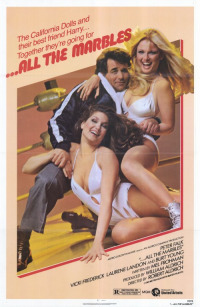 ...All the Marbles (1981)