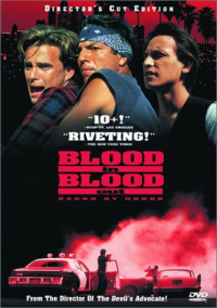 Blood In, Blood Out (1993)