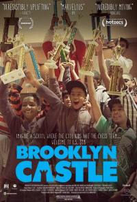 Brooklyn Castle (2012)