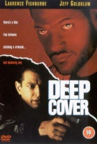 Deep Cover (1992)