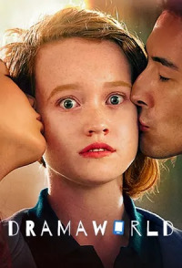 Dramaworld Season 1 (2016)
