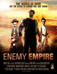 Enemy Empire (2013)