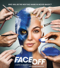 Face Off Season 12