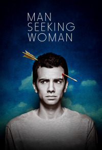 Man Seeking Woman Season 3 (2017)