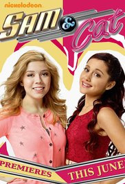 Sam and Cat Season 1 (2013)