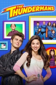 The Thundermans Season 4 (2016)