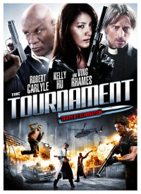 The Tournament (2009)