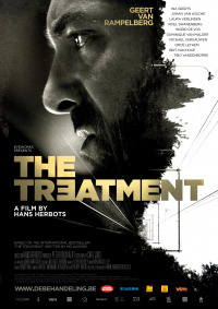 The Treatment (2014)