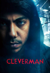 Cleverman Season 2 (2017)