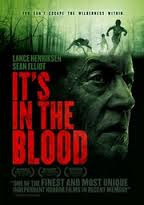 It&#39s in the Blood (2012)