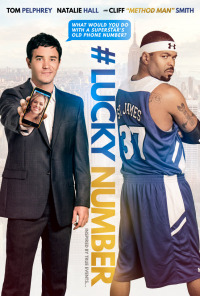 Lucky Number (2015)