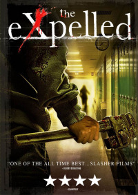The Expelled (2010)