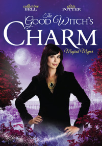 The Good Witch&#39s Charm (2012)