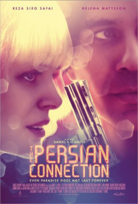 The Persian Connection (2016)