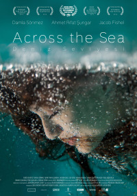 Across the Sea (2014)