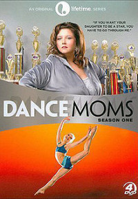 Dance Moms Season 1 (2011)