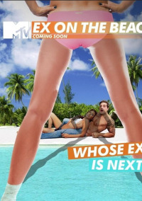 Ex on the Beach Season 4 (2014)