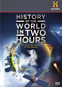 History of the World in 2 Hours (2011)