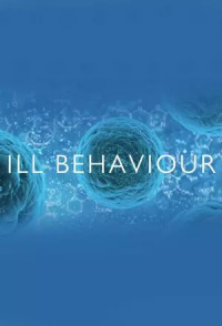 Ill Behaviour Season 1 (2017)