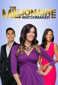 Million Dollar Matchmaker Season 2 (2017)