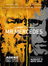 Mr. Mercedes Season 1 (2017)