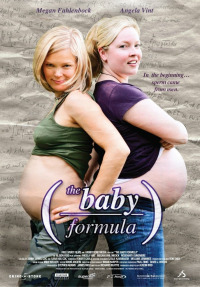 The Baby Formula (2008)