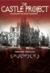 The Castle Project (2013)