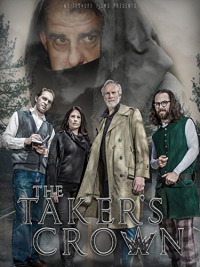 The Taker&#39s Crown (2017)