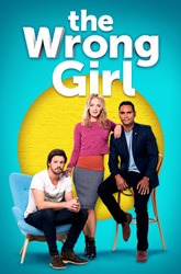 The Wrong Girl Season 2 (2017)