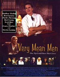 Very Mean Men (2000)