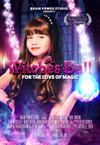 A Witches&#39 Ball (2017)