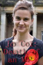 Jo Cox: Death of an MP (2017)