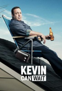 Kevin Can Wait Season 2 (2017)